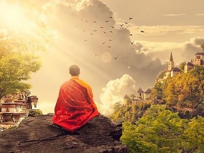 monk-meditation-rock.jpg