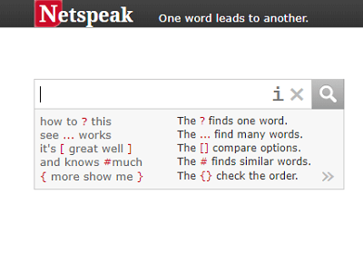 netspeak-top.png