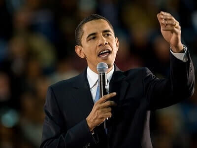 obama-mic-speech-hand.jpg