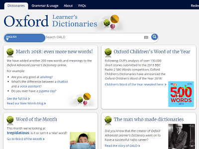 oxford-Learners-dictionaries-top.png