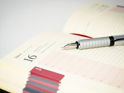 schedule-pen-planner.jpg