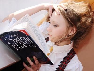 woman-girl-read-book2.jpg