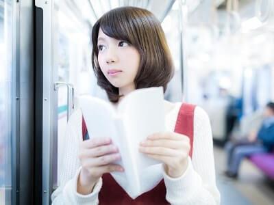 woman-read-book-train.jpg