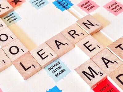 word-learn-wood-brick.jpg