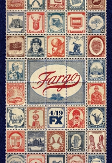 FARGO/ファーゴ シーズン3