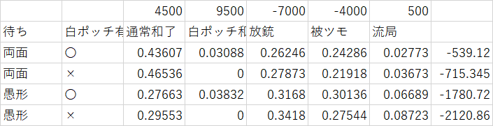 180706-02.png