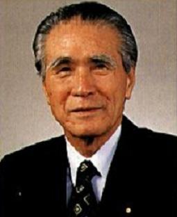 11Tomiichi_Murayama_199406.jpg