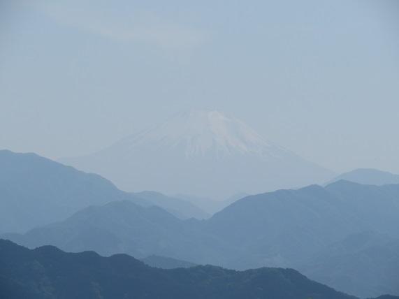 9E08 富士山 0505