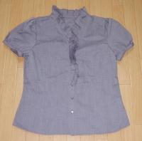 110511お洋服 (8)c50