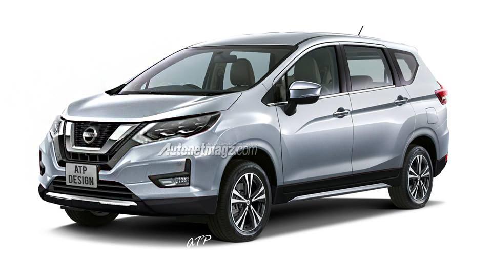 2018-Nissan-Grand-Livina-rendering.jpg