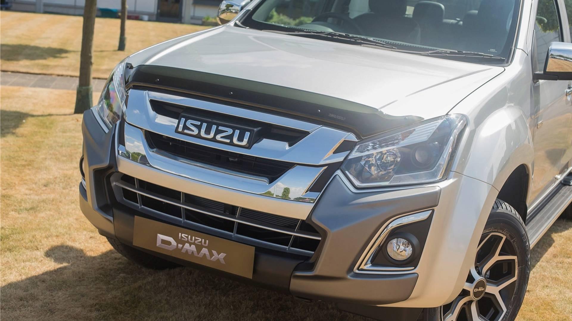 2018-isuzu-d-max-utah-luxe-double-cab (4)