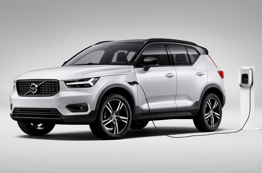 new_volvo_xc40_t5_plug-in_hybrid.jpg