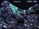 Azurite2b680g.jpg