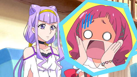 【HUGっと!プリキュア】第21話:APPENDIX-08