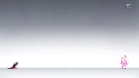 【HUGっと!プリキュア】第22話「ふたりの愛の歌!届け!ツインラブギター!」15