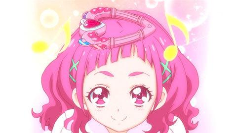 【HUGっと!プリキュア】第22話:APPENDIX-04
