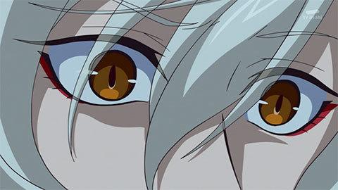 【HUGっと!プリキュア】第25話「夏祭りと花火とハリーのヒミツ」18