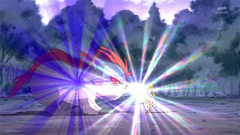 【HUGっと!プリキュア】第25話「夏祭りと花火とハリーのヒミツ」16
