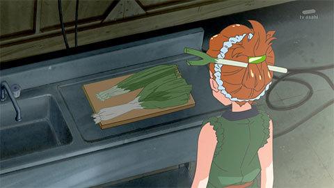 【HUGっと!プリキュア】第26話「大女優に密着!さあやとおかあさん」16