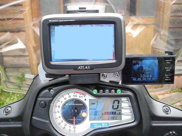 DS782n.jpg
