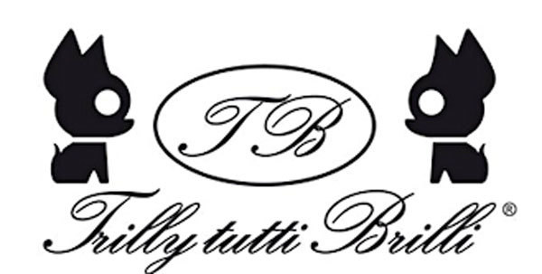 logo_tb1_2018072719105812b.jpg