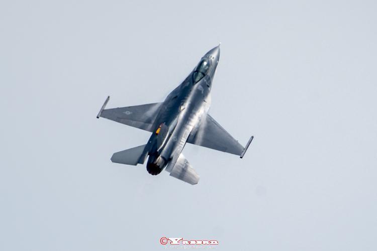 F-1620180603-5134_convert_20180607113237.jpg