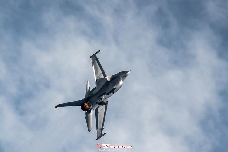 F-1620180603-5204_convert_20180607112157.jpg