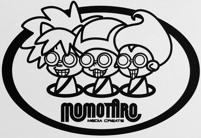momo15.jpg