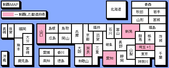 seiha_map_06.png