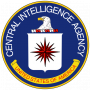Seal of CIA