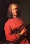 Attribué_à_Joseph_Aved,_Portrait_de_Jean-Philippe_Rameau_(vers_1728)_-_002