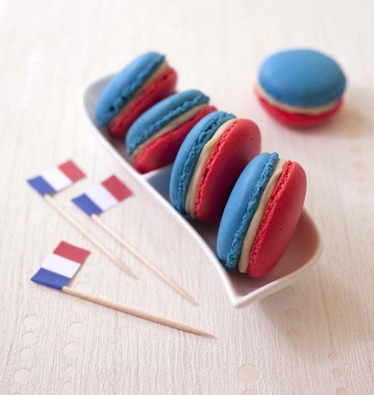 5f0be27fb1426306fa208762ad0eda77--france--sugar-cake.jpg