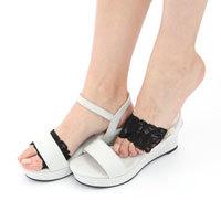 トング 靴下 レディース サンダルソックス3