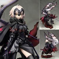 Fate/Grand Order アヴェンジャー/ジャンヌ・ダルク