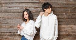メンズファッション 2018秋 コーディネート 年齢別