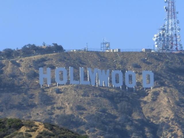 アメリカ ハリウッド 映画 実写化