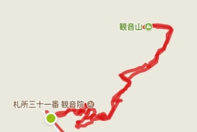 MMH-180602観音山32