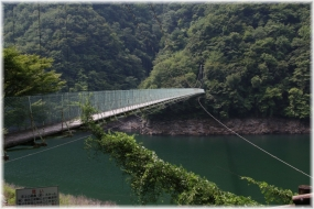 180716E 034吊り橋32