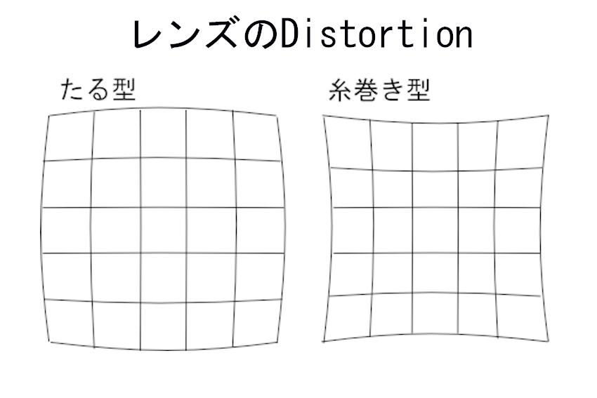 2018_0515_02.jpg