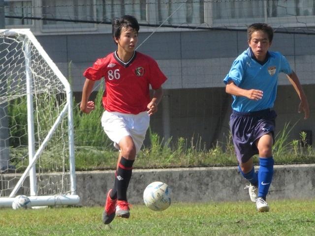 ryosuke0624.jpg