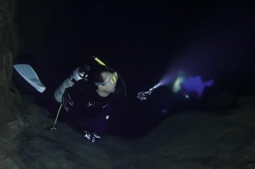 辺戸岬ドーム 沖縄