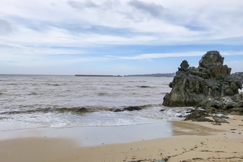 2018 台風6号⑫