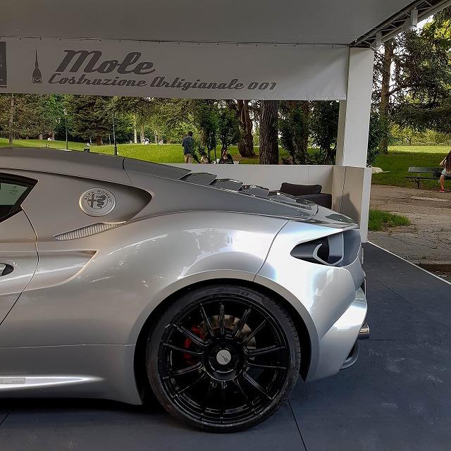 Alfa Romeo Mole Costruzione Artigianale 001wdarefwgrehtry5er523 (4)