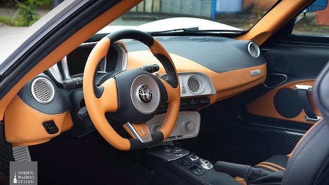 Alfa Romeo Mole Costruzione Artigianale 001wdarefwgrehtry5er523 (8)