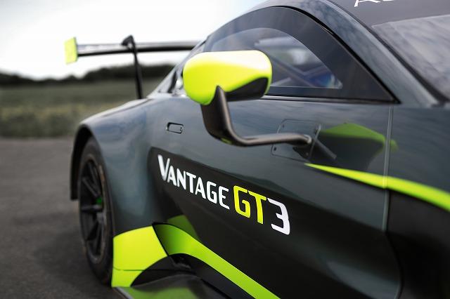 Vantage_GT3 (3)