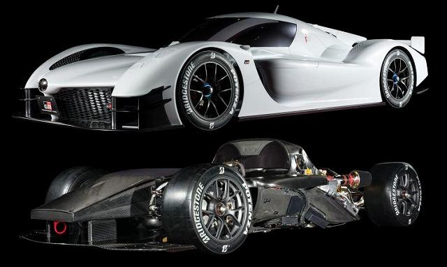 GR-Super-Sport- (2)