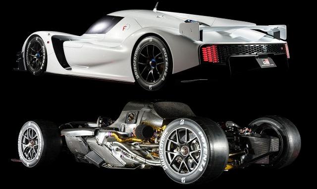 GR-Super-Sport- (3)