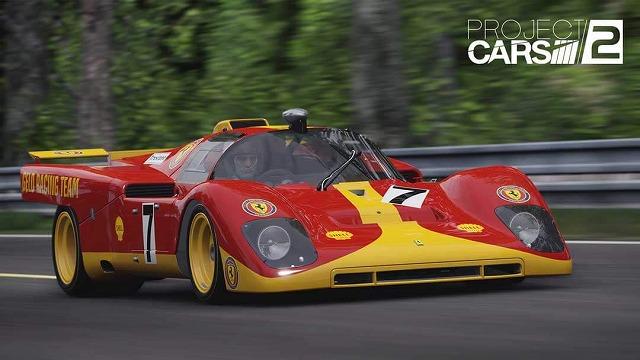 Ferrari512M.jpg