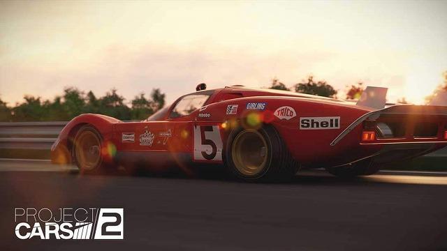 Ferrari512S.jpg