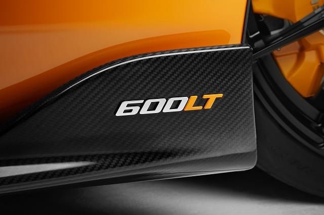 Large-9409-McLaren600LT.jpg